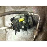 Kliimakompressor Citroen C5 2005 9683055180